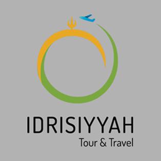 Idrisiyyah